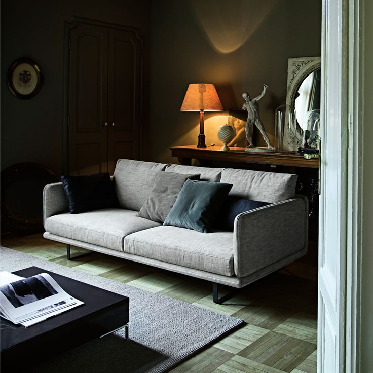 25 best Arketipo images on Pinterest Architecture, Diapers and - designer sofa windsor arketipo