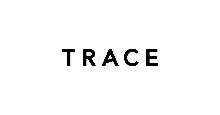 株式会社TRACEは、Webサイト・モバイルアプリ等のデジタルコミュニケーションを中心に、ユーザーに最も価値のある体験を生み出すことを…