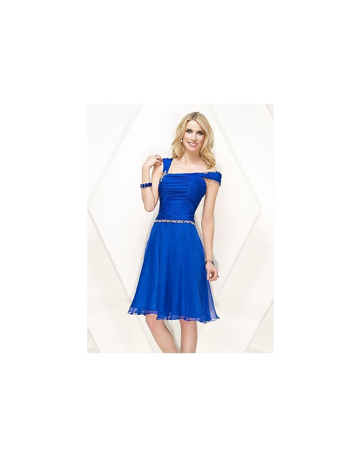 85 best Semi Formal, Cocktail & Party Dresses images on Pinterest ...