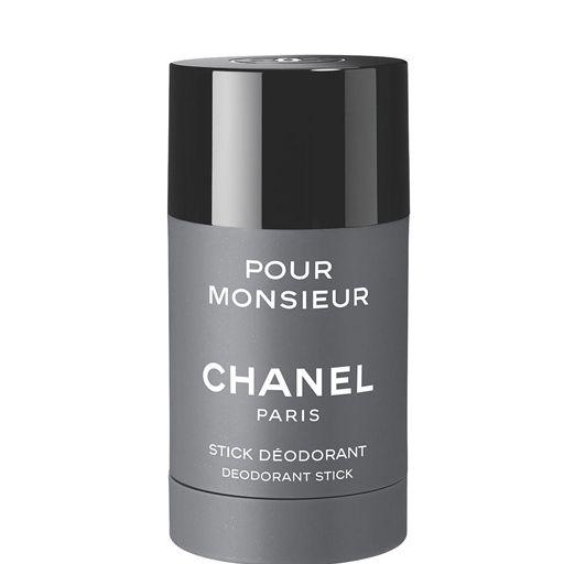 Chanel POUR MONSIEUR Deodorant Stick (2 OZ.)
