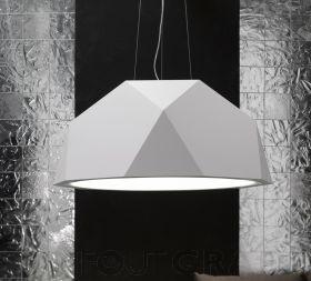 ber ideen zu designerlampen auf pinterest. Black Bedroom Furniture Sets. Home Design Ideas
