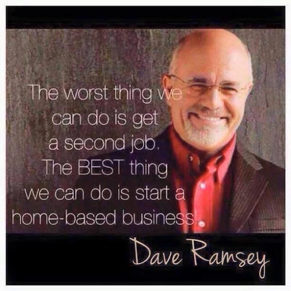 Marketing Quotes Famous: Best 20+ Network Marketing Quotes Ideas On Pinterest