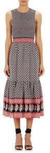 Ulla Johnson Women's Oona Dress-Multi