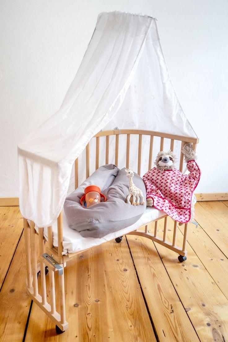 Baby Fehlkauf Liste – Spar Dir bis zu 800 Euro
