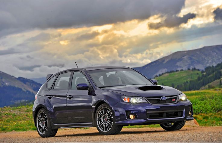 25 best ideas about 2011 subaru wrx on pinterest subaru. Black Bedroom Furniture Sets. Home Design Ideas