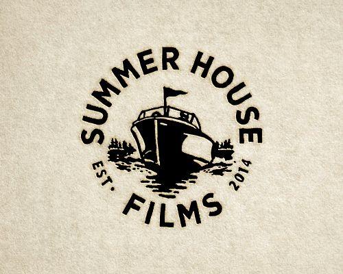 THINKMULE™, Summer House Films Final 1  Lovely illustration