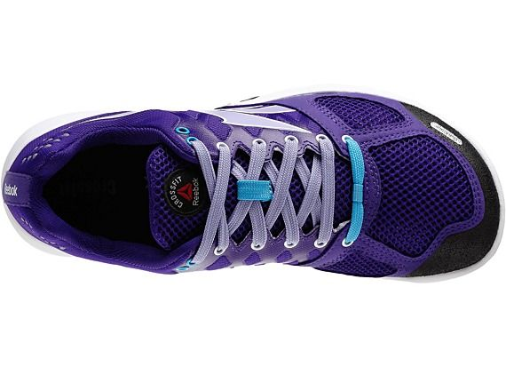 best crossfit womens shoes cheap   OFF30% The Largest Catalog Discounts 11ab9bc453