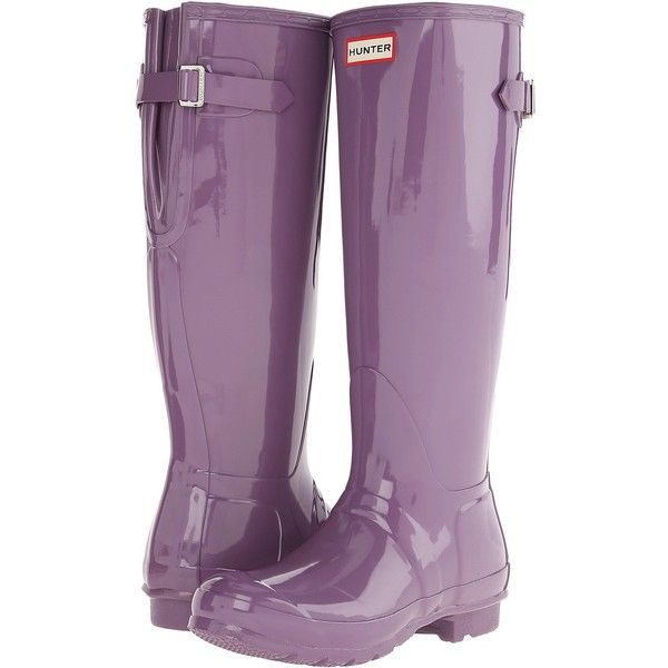 Best 20  Women's rain boots ideas on Pinterest | Joules purse ...
