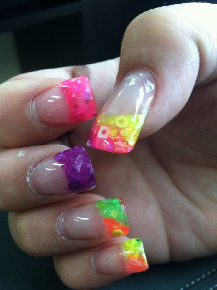 24 best acrylic nails images on pinterest acrylic nail designs organic nails sundance collection prinsesfo Choice Image