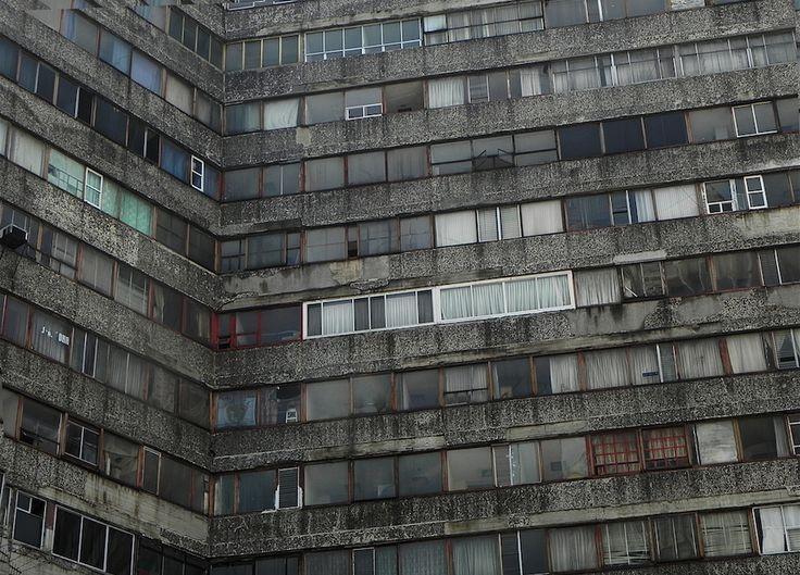 Insurgentes 300: un fantasma de la modernidad | Letras Libres