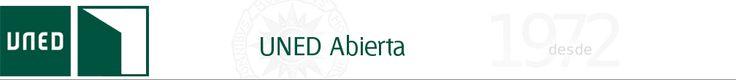 Cursos on-line gratis y material multimedia en UNED Abierta