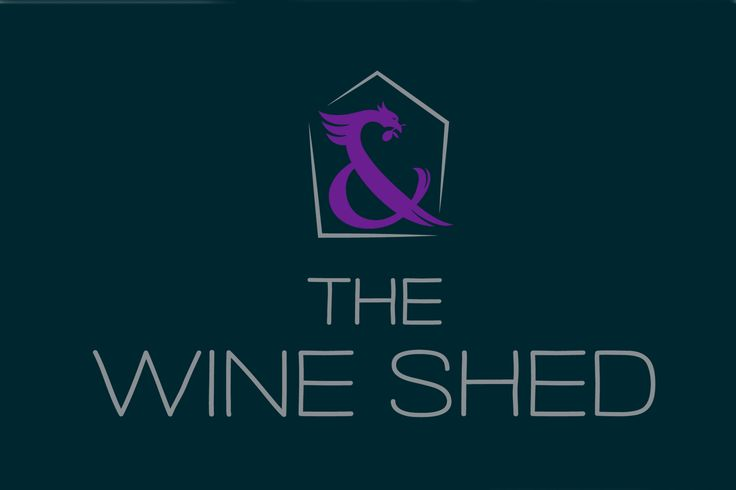 The Wine Shed 2.jpg