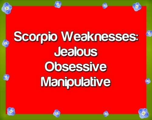 Scorpio zodiac sign, astrology and horoscope star sign meanings with many astrological pictures and descriptions. http://www.free-horoscope-today.com/free-scorpio-daily-horoscope.html