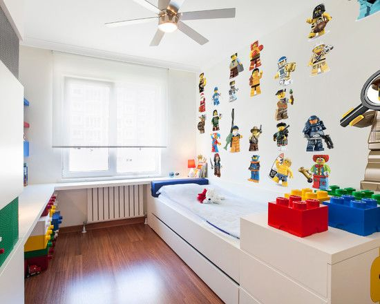 Wonderful Kids Room With Lego Storage Cube With Astounding Pictures Modern K