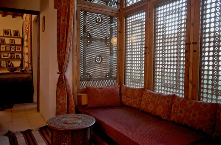 89 Best Moroccan Home Images On Pinterest Moroccan Design Moroccan Living Rooms And Moroccan