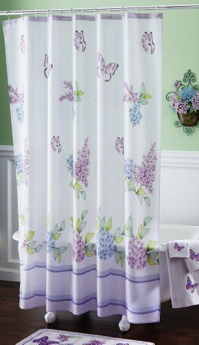 1000 Images About Shower Curtains On Pinterest Shower