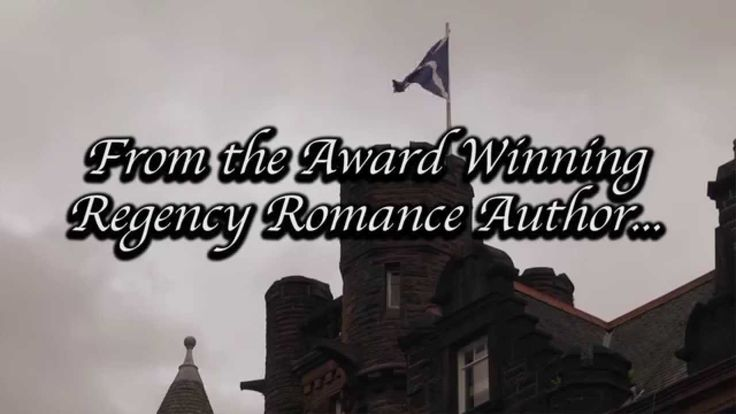 The OFFICIAL Book Video Trailer by Trailermade Production for Sasha Cottman's An Unsuitable Match. romance, regency, historical romance, england, rakes, heroines,  ebooks, holiday reads.