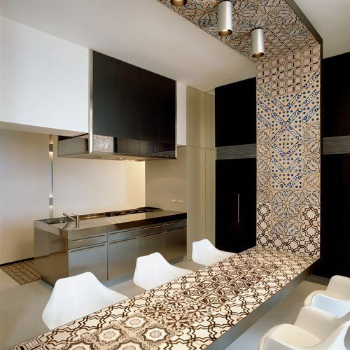 Best images about lebanese restaurant design on