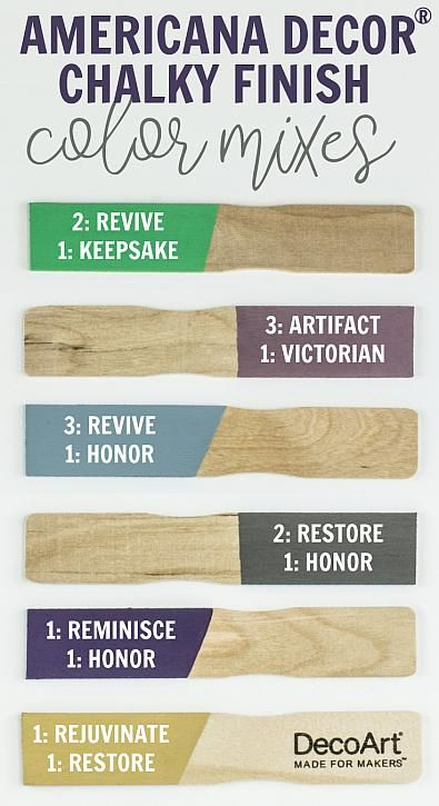 699 Best Images About Chalky Finish On Pinterest | Paint, Stool
