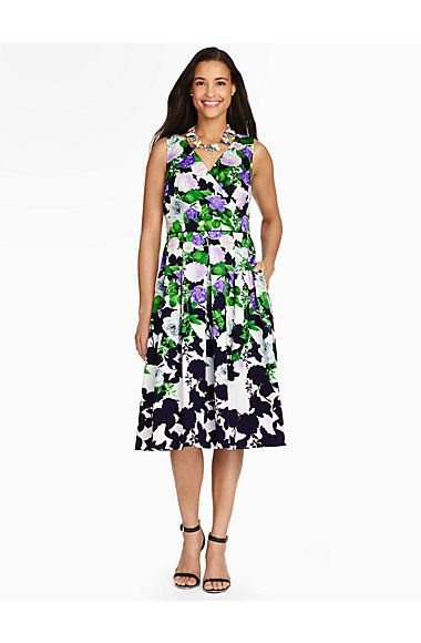 398 best images about talbots on pinterest shirtdress for Talbots dresses for weddings