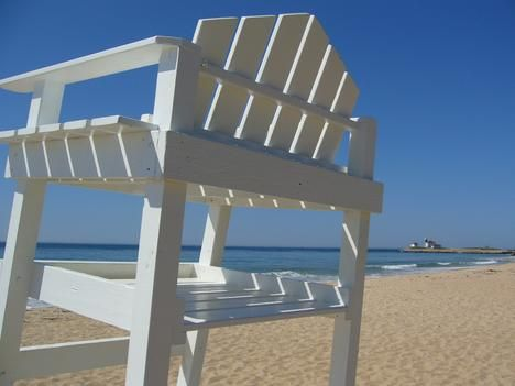 Top 10 New England Beaches. Let's see if the 2 lists I pinned match!