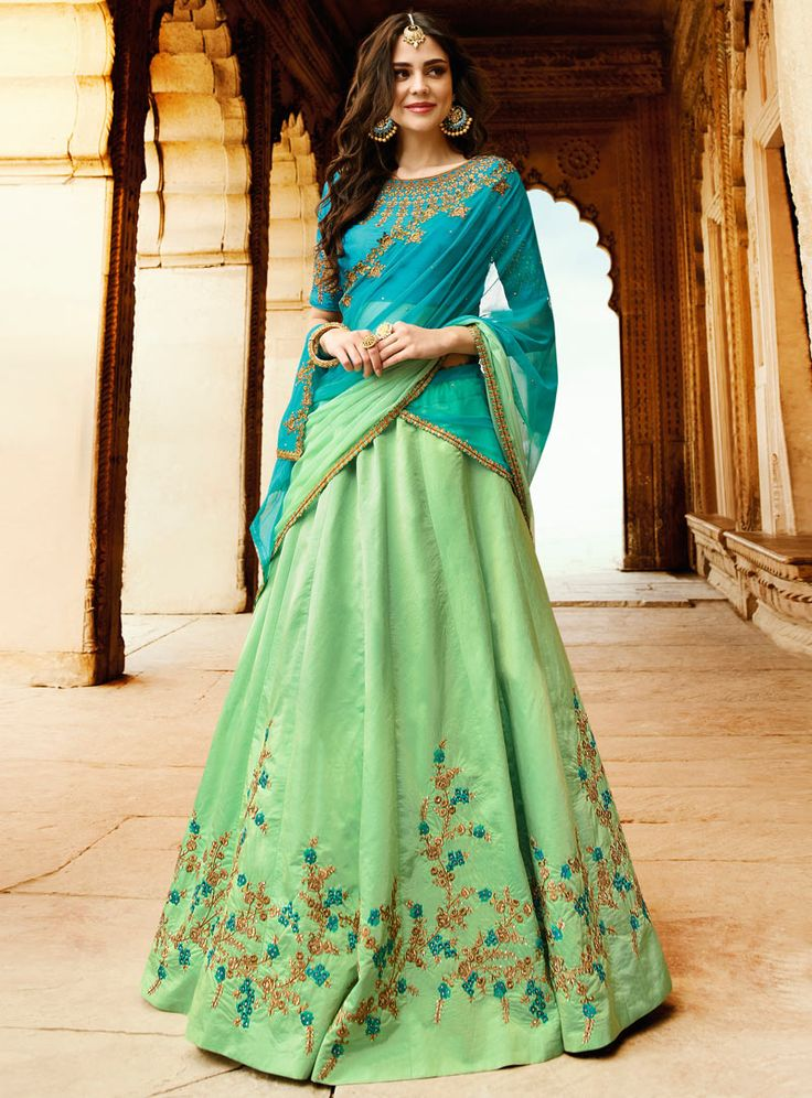 Silk evening dresses australia online