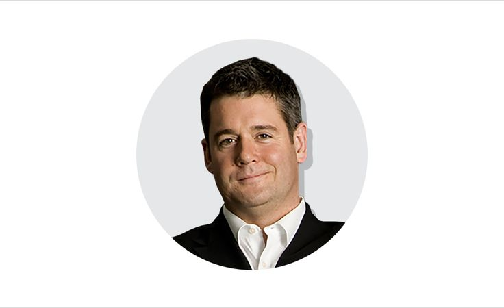 Mark Ritson: Google needs to search for new brand values | Marketing Week