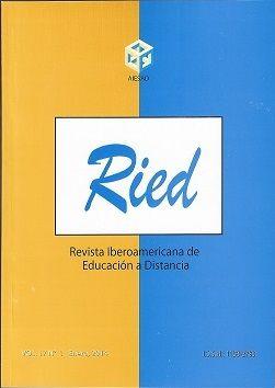FIGURA DE LOS FACILITADORES EN LOS CURSOS ONLINE MASIVOS Y ABIERTOS (COMA/MOOC): NUEVO ROL PROFESIONAL PARA LOS ENTORNOS EDUCATIVOS EN ABIERTO | RIED