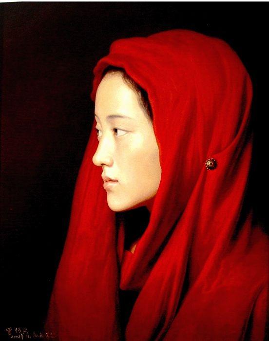 Resultado de imagem para Zeng Chuanxing
