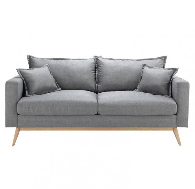 1000 images about canap s sofas on pinterest - Canape calin cinna ...