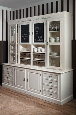 cupboard♥