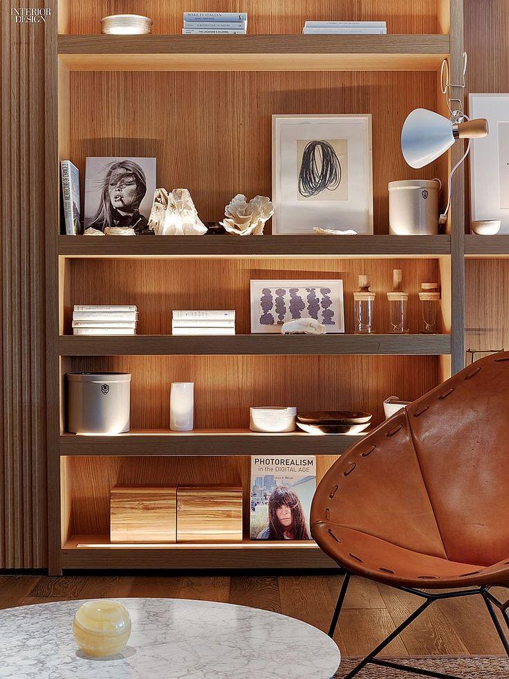 il Dolce Abitare | Arquitetura e Interiores – por Talita Vaz