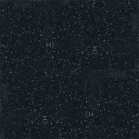Black Tiles Classic Types Of Commercial Patterns Vinyl