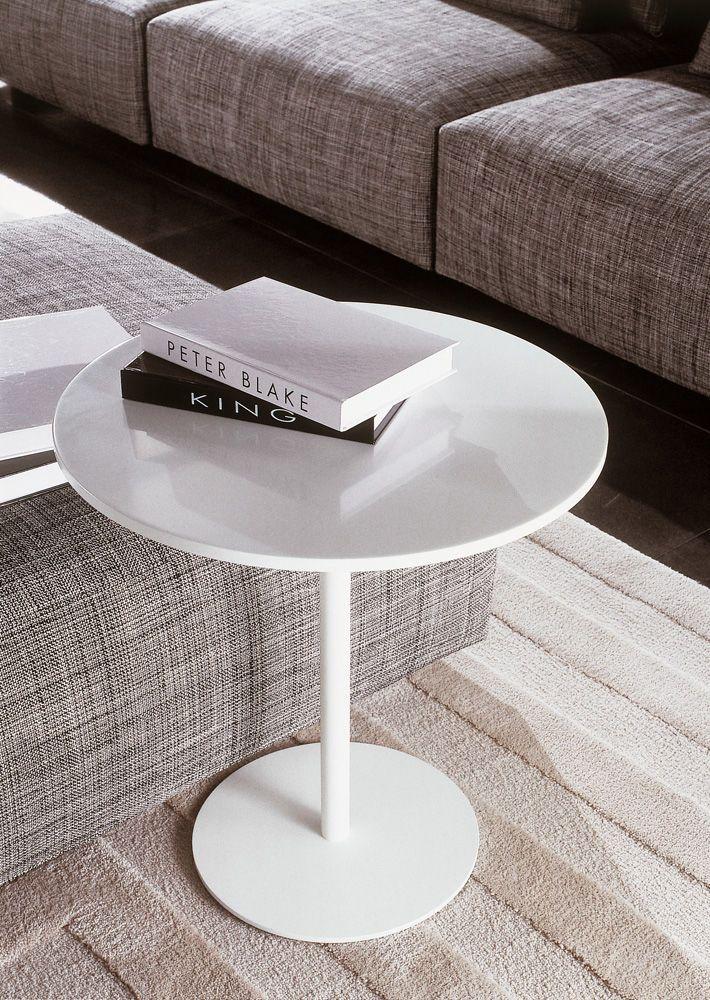 12 besten MINOTTI Bilder auf Pinterest Lounge-Stühle, Wohnzimmer - bahir wohnzimmermobel design