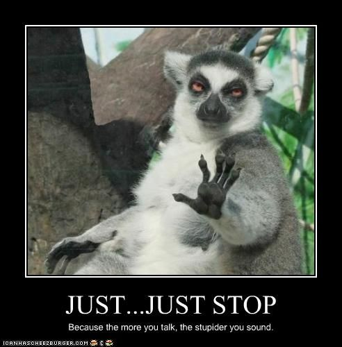 Lemur Humor.: Giggle, Animals, Quotes, Funny Stuff, Funnies, Things, Smile