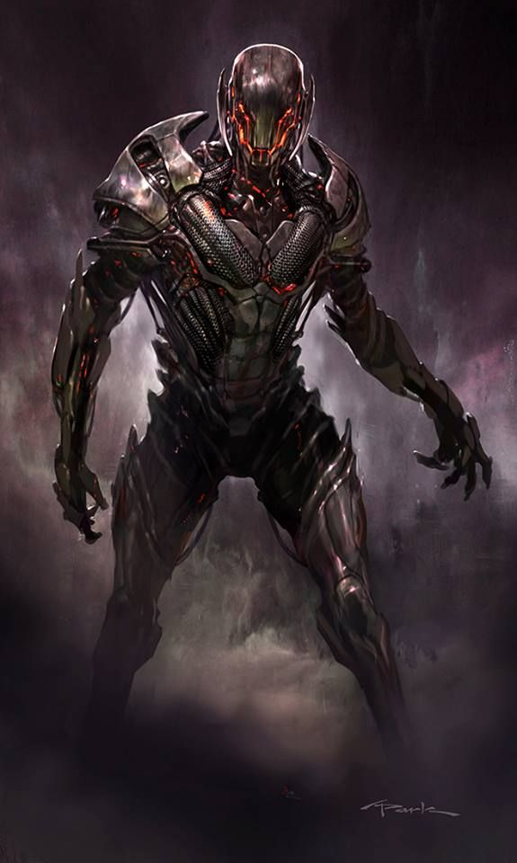 creepy-concept-art-for-avengers-age-of-ultron-by-andy-park3