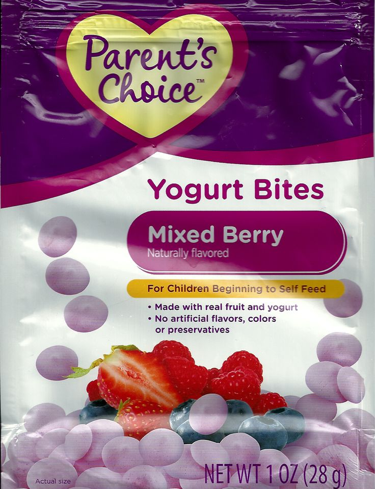 These are great for some of us with Gastroparesis! I buy them at Walmart. They melt in your mouth and taste soooo good without feeling bad later! For 1/4 cup there is 30 cals.; 0 fat and 5g of Carbs, which is great for diabetics with GP. Yummy!