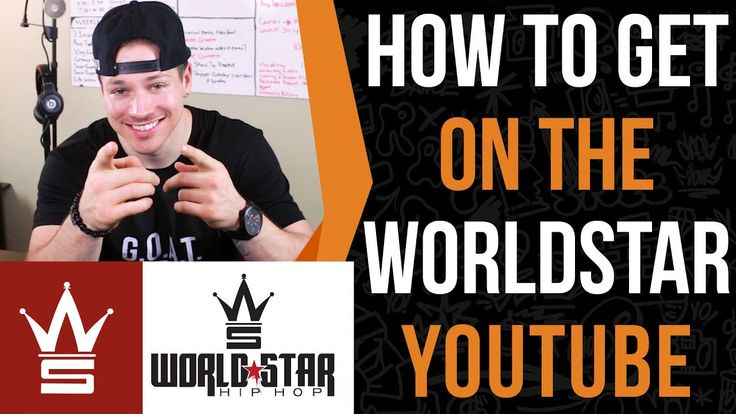 How To Get Posted On World Star Hip Hop YouTube  Prices https://youtu.be/WxPKnOcrZL4 How To Get Posted On World Star Hip Hop YouTube Channel  This entire video series goes over how to get posted on all World Star Hip Hop platforms. World Star Hip Hop instagram youtube and the site itself. I've been posted on Worldstar hip hop numerous times and I even show proof of my interaction with them in this world star hiphop series.   I hope this helps you understand how getting posted on worldstar…