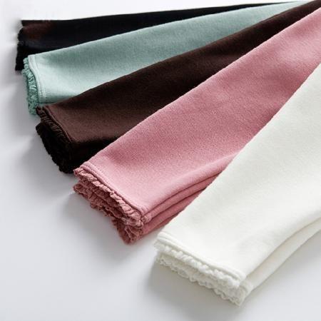 Леггинсы для девочек осень/зима зимой новый детский зимние брюки девочек леггинсы брюки брюки хлопок сапоги  — 3171.72р.
