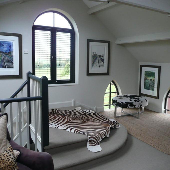Decor Diva Interior Design