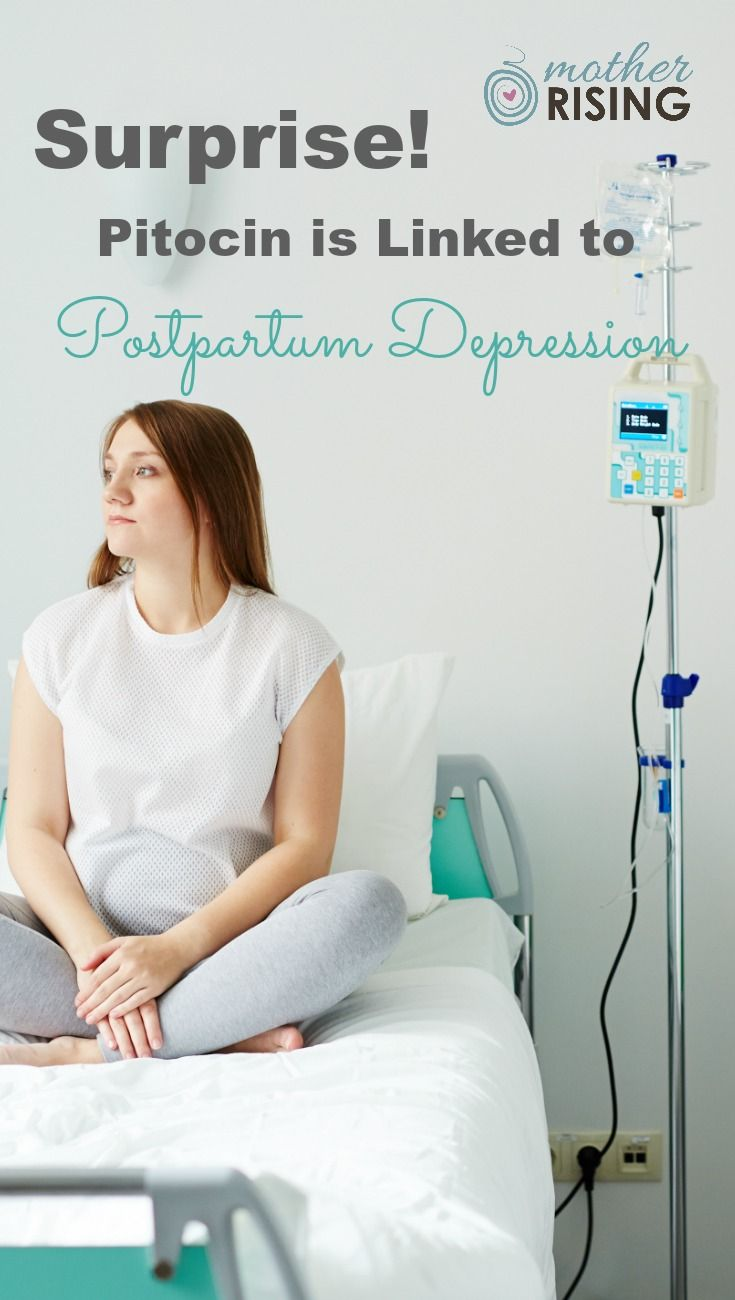depression and pregnancy 2018-7-13 young women are twice as likely to suffer depression during pregnancy as their mothers, a new study shows.