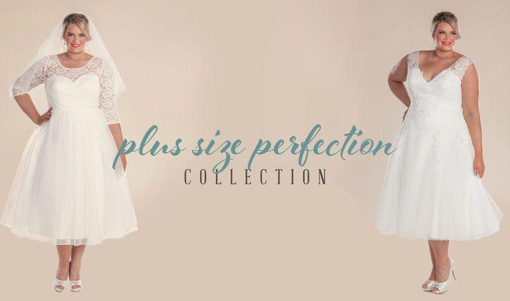 21 besten Perfection Collection Bilder auf Pinterest ...