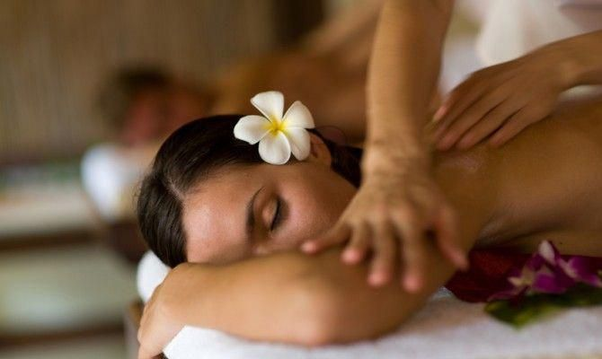 Aromatherapy Techniques And Strategies For Camper Spa Day Spa Massage Therapy Spa Treatments