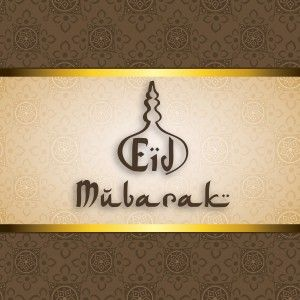 We are sharing with you the best Bakri Id/Eid al-Adha SMS, Messages, Greetings, Wishes 2014 on this special occasion of Eid. The festival is full of enthusiasm