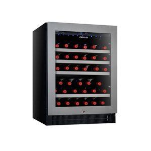 50 Bottle Single Zone V40SGES3