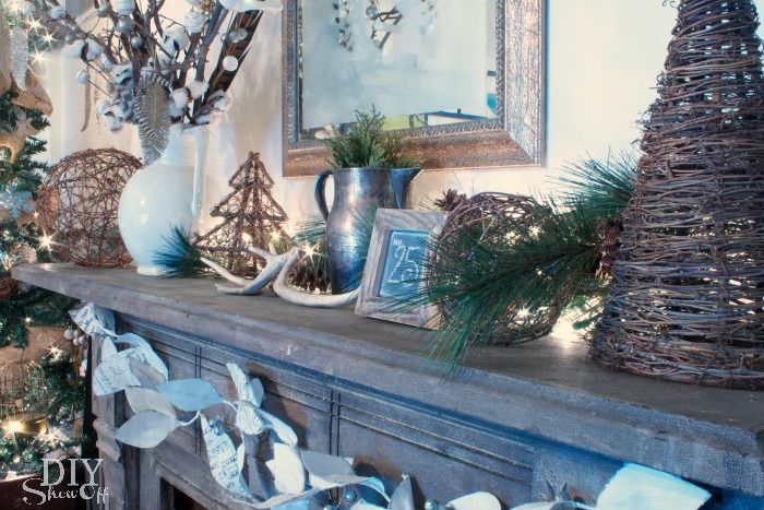 Best apartment christmas decorations ideas on