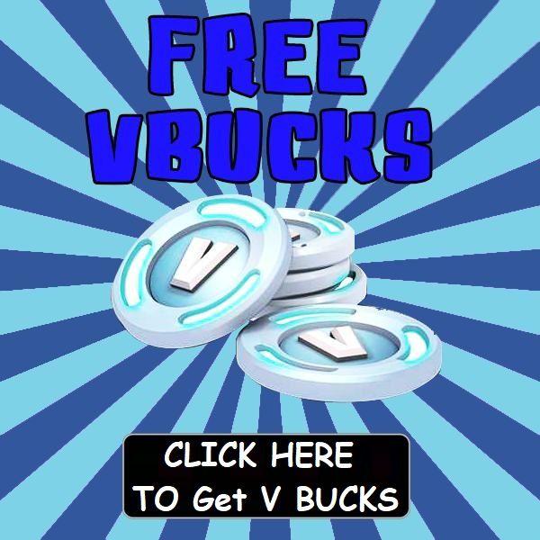 How To Get Free V Bucks Fortnite Chapter 2 Get 10000 Vbucks Fortnite Ps4 Gift Card App Pictures