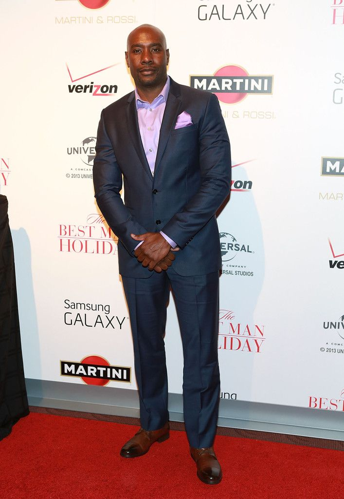 morris-chestnut-the-best-mna-holiday-nyc-screening