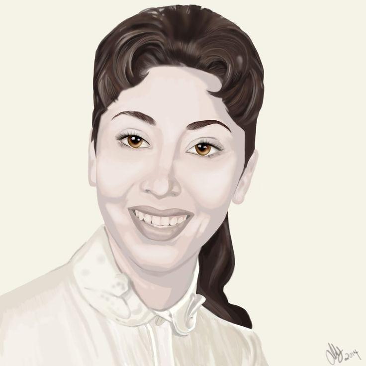 Abby Lippitt- Spotlight -Solo Art Exhibit - International Gallery Of The Arts (IGOA)- mom- WWW.ABVACIOUSVIBE.COM  abby@abvaciousvibe.com