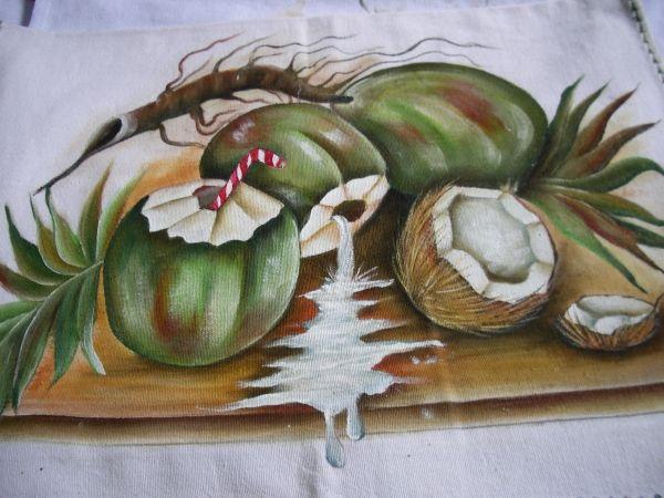 Solana Salmia pintura - Pesquisa Google